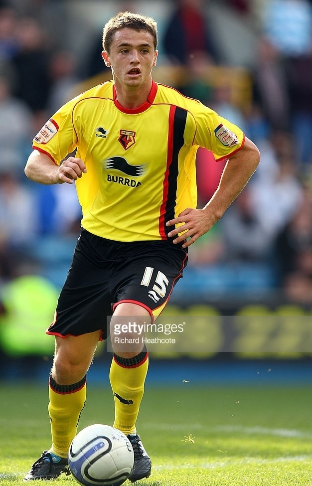 Watford-2010-11-BURRDA-home-kit-Stephen-McGinn.jpg