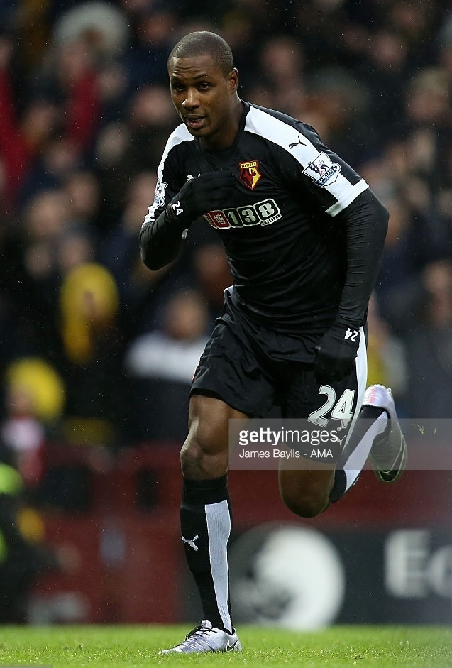 Watford-2015-16-PUMA-away-kit-Odion-Ighalo.jpg