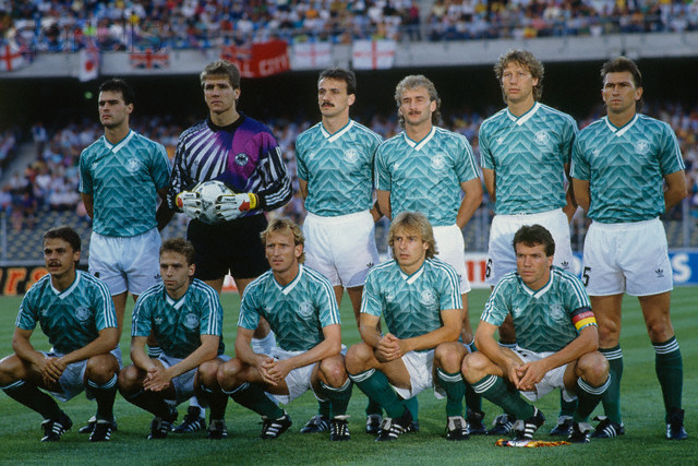 West-Germany-1990-adidas-world-cup-away-kit-line-up.jpg