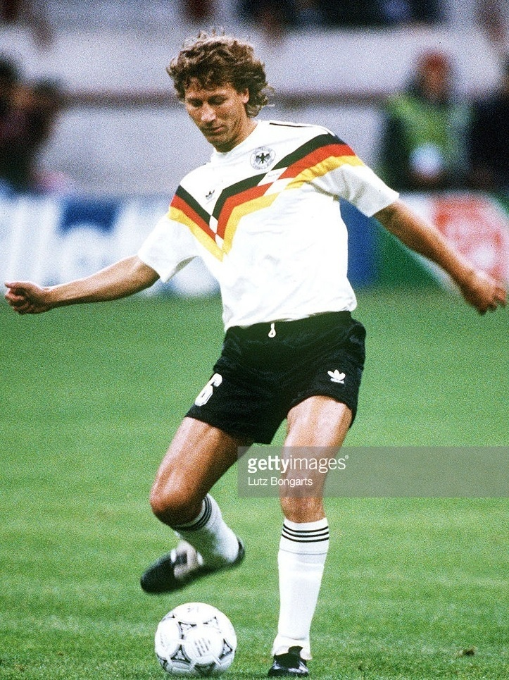 West-Germany-1990-adidas-world-cup-home-kit.jpg
