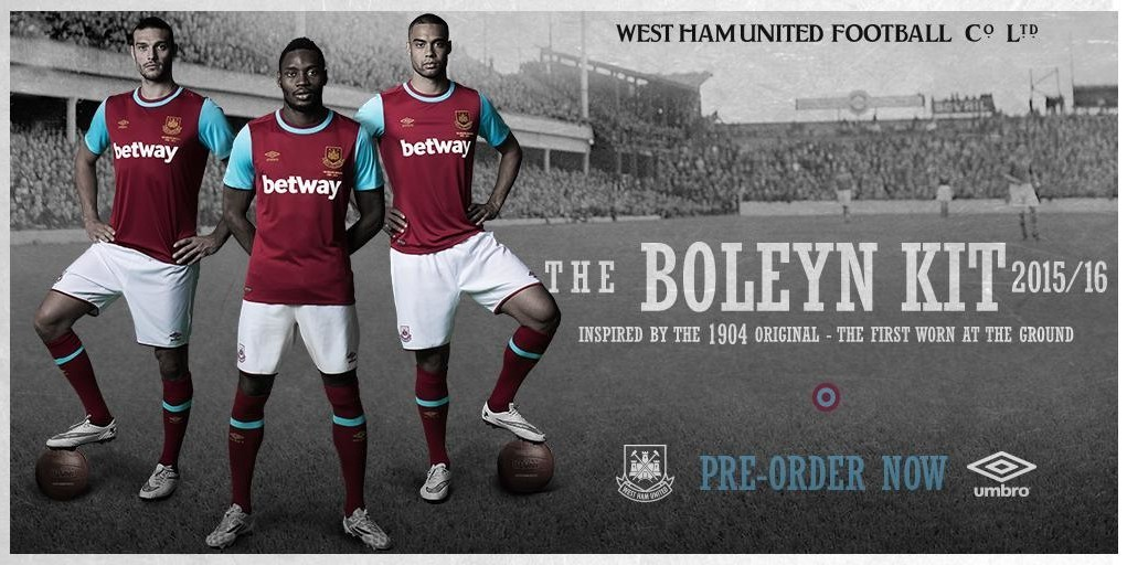 West-Ham-15-16-umbro-new-home-kit-1.jpg