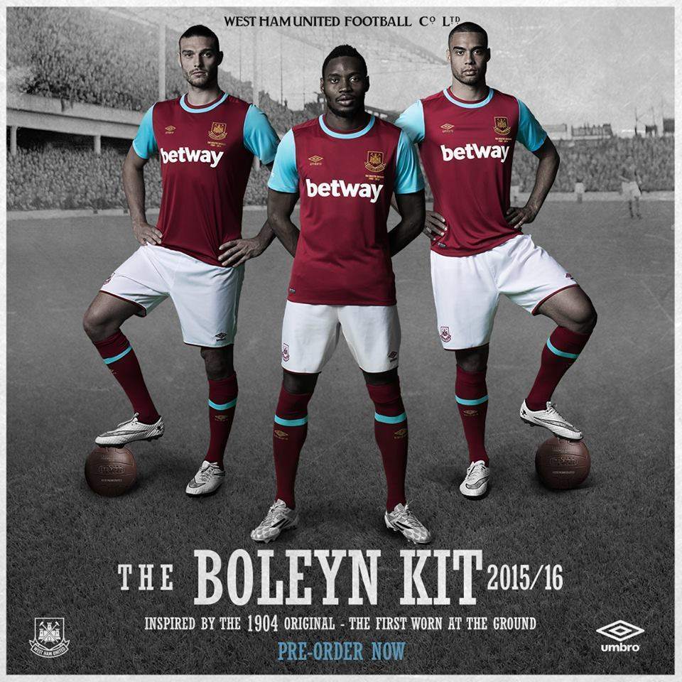 West-Ham-15-16-umbro-new-home-kit-12.jpg
