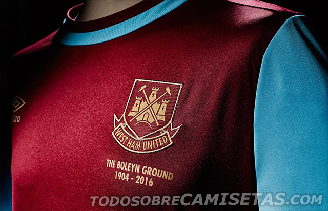 West-Ham-15-16-umbro-new-home-kit-2.jpg