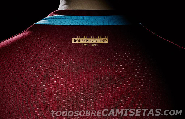 West-Ham-15-16-umbro-new-home-kit-3.jpg
