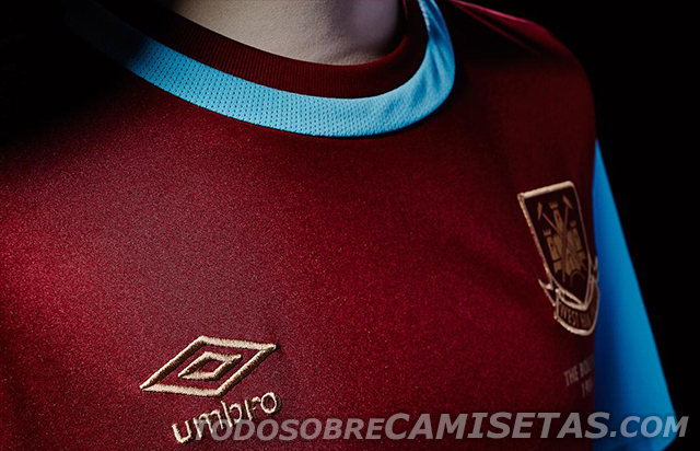 West-Ham-15-16-umbro-new-home-kit-4.jpg