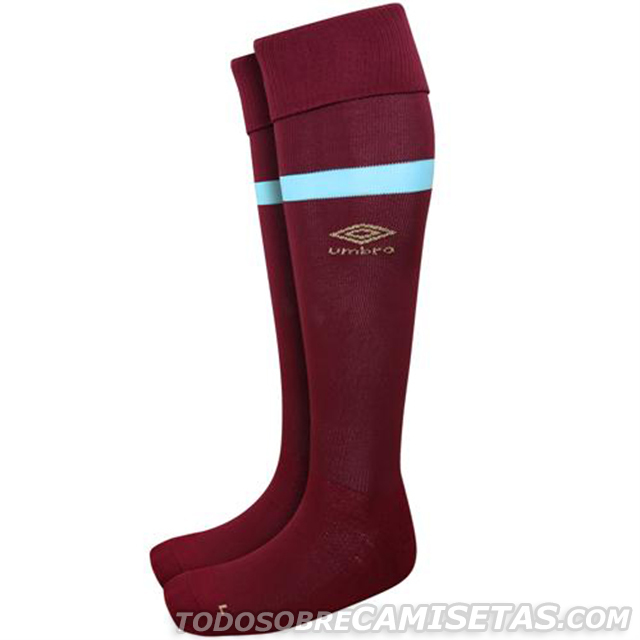 West-Ham-15-16-umbro-new-home-kit-8.jpg