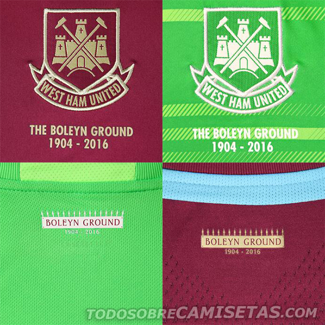 West-Ham-15-16-umbro-new-home-kit-9.jpg