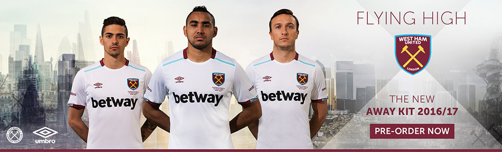 West-Ham-United-2016-17-new-UMBRO-away-kit-1.jpg