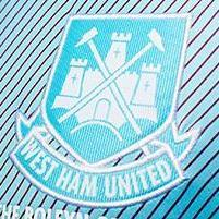 West-Ham-United-umbro-15-16-new-away-index.jpg