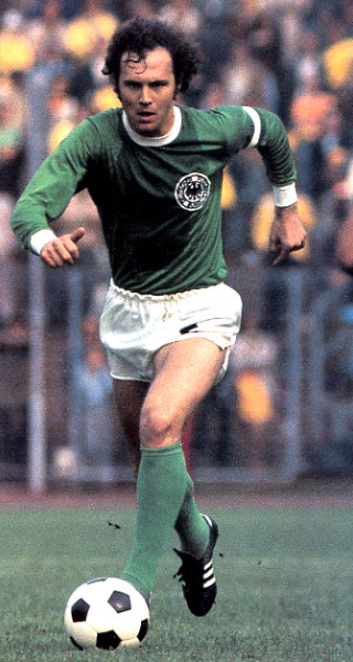 West Germany-74-unknown-away-kit-green-white-green.jpg