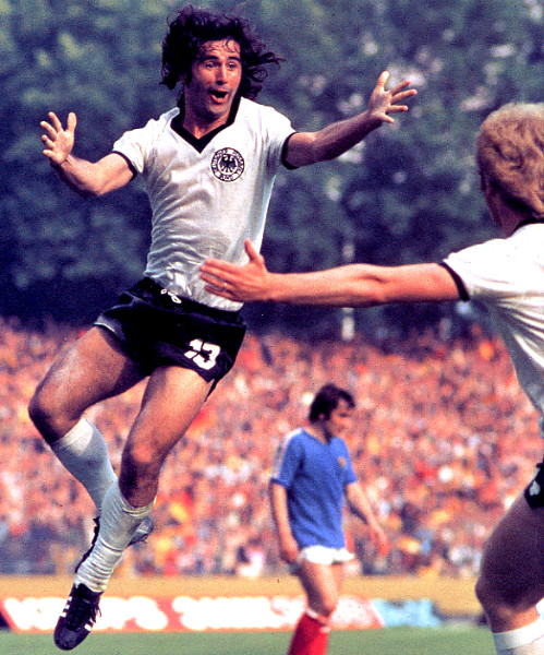 West Germany-74-unknown-home-kit-white-black-white-V neck.jpg