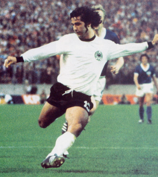 West Germany-74-unknown-home-kit-white-black-white.jpg