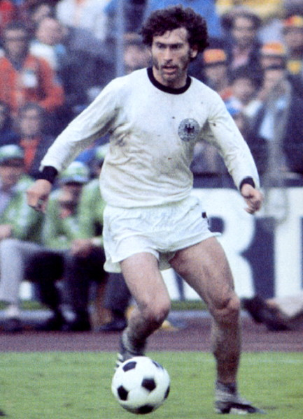 West Germany-74-unknown-home-kit-white-white-white.jpg