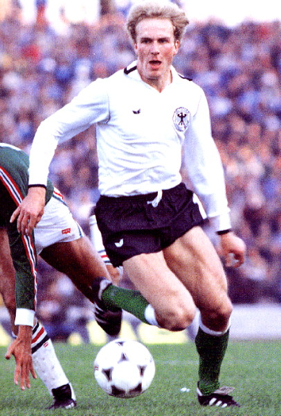 West Germany-78-erima-home-kit-white-black-green.jpg
