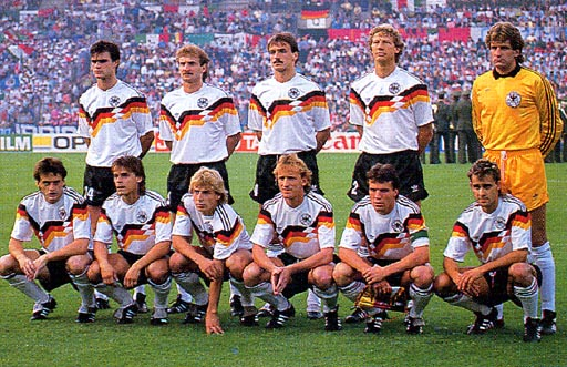 West Germany-88-adidas-home-kit-white-black-white-line-up.JPG
