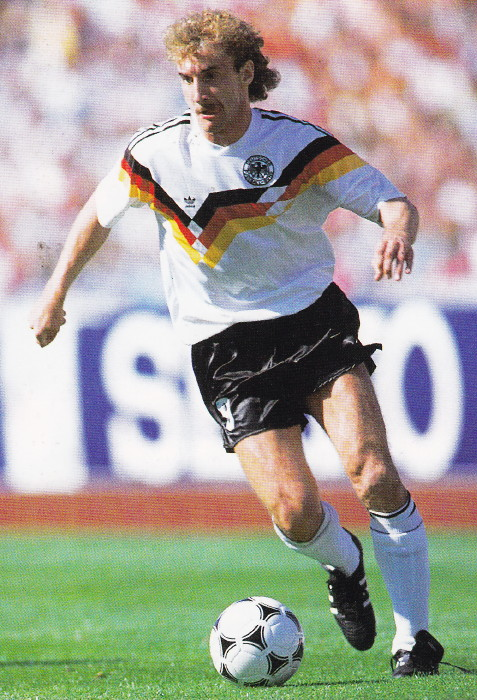 West Germany-88-adidas-home-kit-white-black-white.jpg