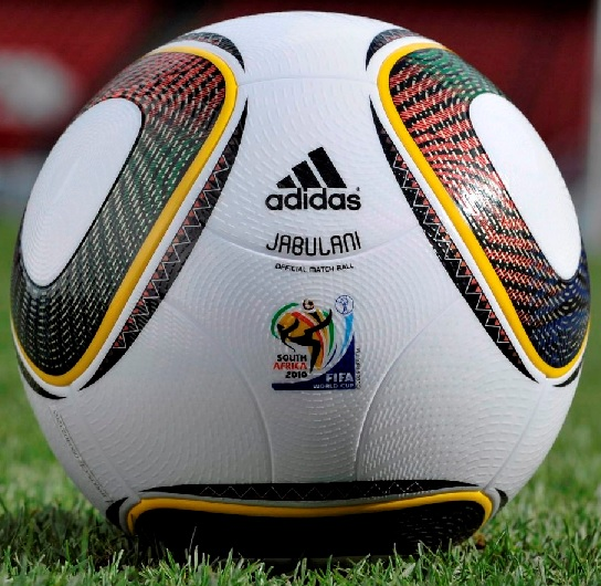 World-Cup-Ball-2010-Jabulani.jpg