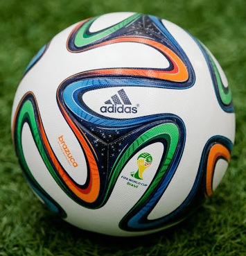 World-Cup-Ball-2014-Burazuca.jpg