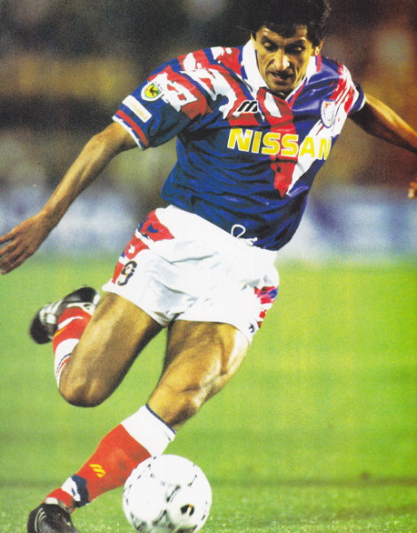 Yokohama-F-Marinos-94-Mizuno-home-kit-blue-white-red.jpg