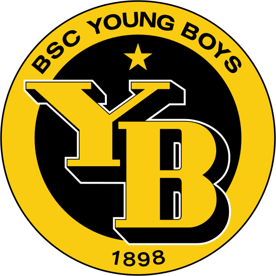 Young-Boys-logo.png