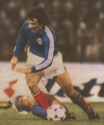 Yugoslavia-1981-adidas-home-kit-blue-white-red-Vahid-Halilhodzic.jpg