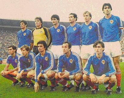 Yugoslavia-1981-adidas-home-kit-blue-white-red-line-up.jpg