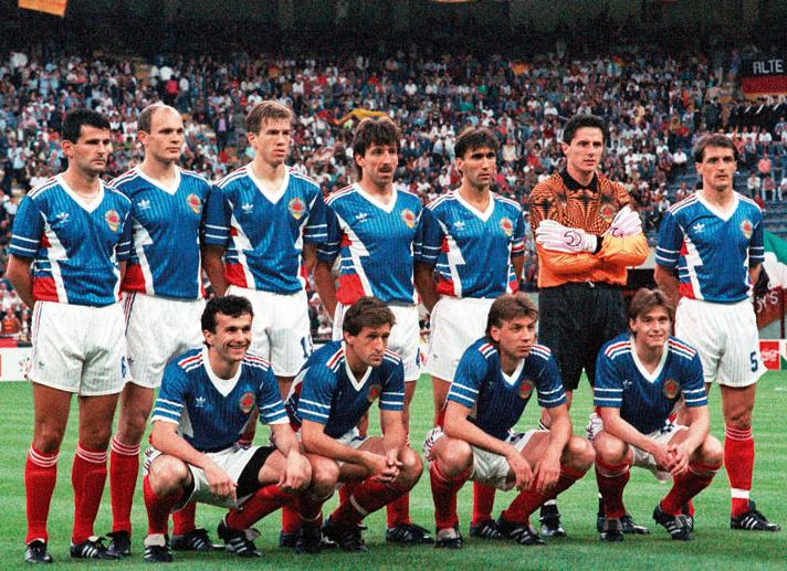 Yugoslavia-1990-adidas-world-cup-home-kit-blue-white-red-line-up.jpg