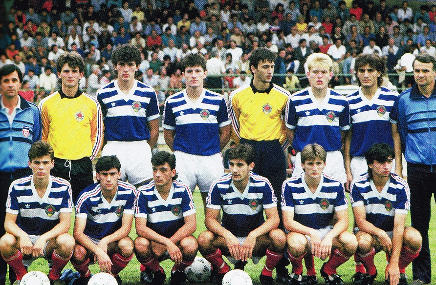 Yugoslavia-87-adidas-world-youth-home-kit-blue-white-red-line-up.jpg