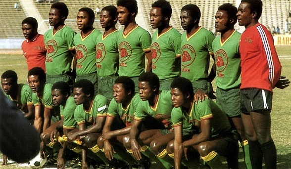 Zaire-74-unknown-green-green-green-line-up.jpg