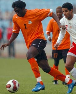 Zambia-08-09-NIKE-orange-black-orange.JPG