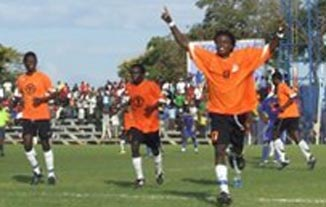 Zambia-08-NIKE-uniform-orange-black-white.jpg