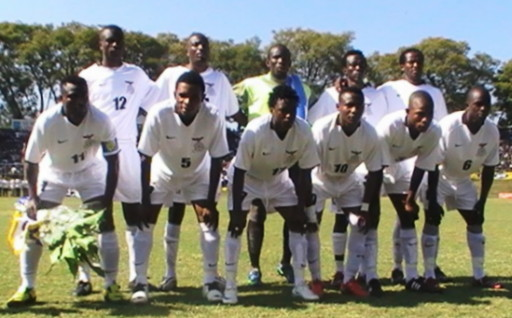 Zambia-09-NIKE-away-kit-white-white-white-line-up.jpg