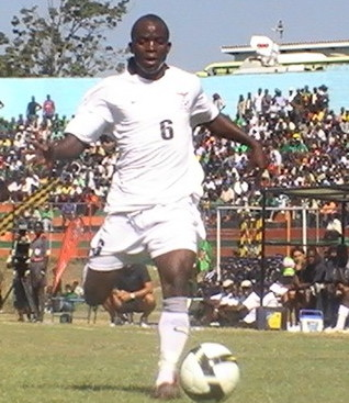 Zambia-09-NIKE-away-kit-white-white-white.jpg