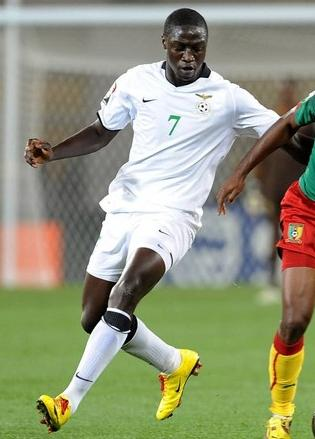 Zambia-10-11-NIKE-away-uniform-white-white-white.JPG