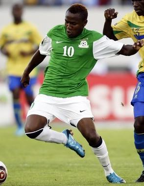 Zambia-10-11-NIKE-home-uniform-green-white-white.JPG