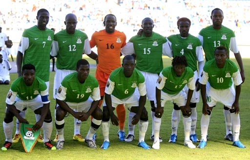 Zambia-10-11-NIKE-uniform-green-white-white-group.JPG