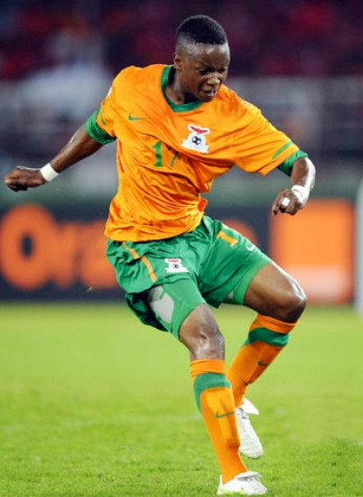 Zambia-11-12-NIKE-orange-green-orange.jpg