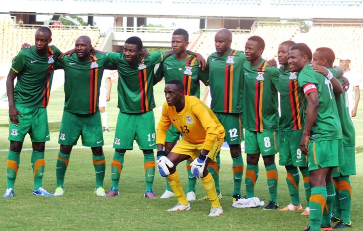 Zambia-12-NIKE-away-kit-green-green-green-line-up.JPG