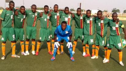 Zambia-12-NIKE-away-kit-green-green-orange-line-up.jpg