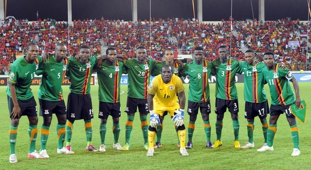 Zambia-12-NIKE-green-black-green-line-up.jpg