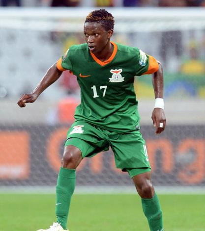 Zambia-13-NIKE-home-kit-green-green-green.JPG