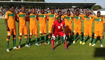 Zambia-2013-NIKE-away-kit-orange-orange-green-group-photo.jpg