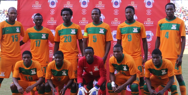 Zambia-2013-NIKE-away-kit-orange-orange-orange-group-photo.jpg