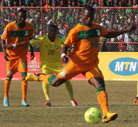 Zambia-2013-NIKE-away-kit-orange-orange-orange.jpg