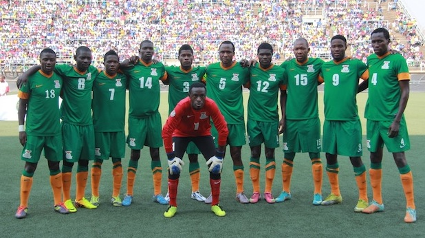 Zambia-2013-NIKE-home-kit-green-green-orange-group-photo.jpg