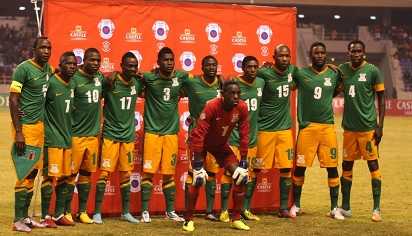 Zambia-2013-NIKE-home-kit-green-orange-green-group-photo.jpg