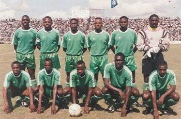 Zambia-92-adidas-uniform-green-green-green-group.JPG