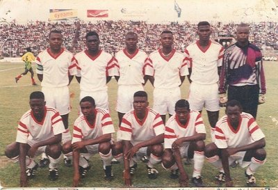 Zambia-93-adidas-uniform-white-white-white-group.JPG