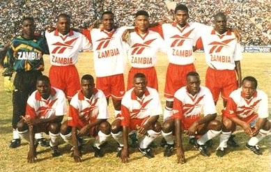 Zambia-97-unknown-white-red-white-pose.JPG