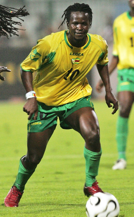Zimbabwe-06-LEGEA-home-kit-yellow-green-green.jpg